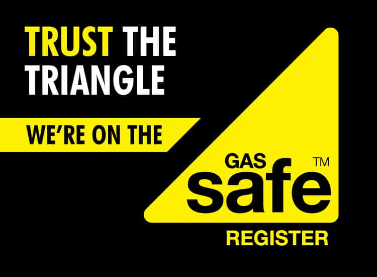 Gas Safety Certificates 1
