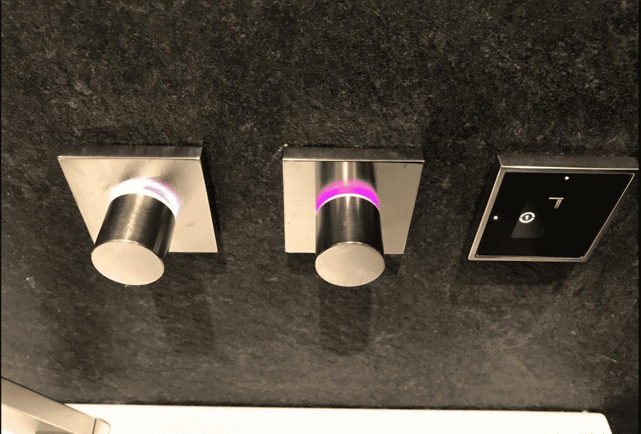 Bathroom Fitting 2
