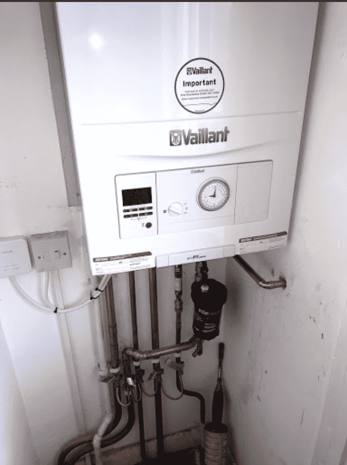 Boiler Experts in Hackney 10